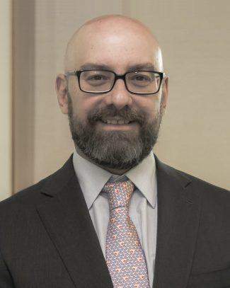 Jose Carlos Wahle