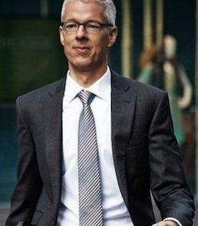 Thomas Pietruszak