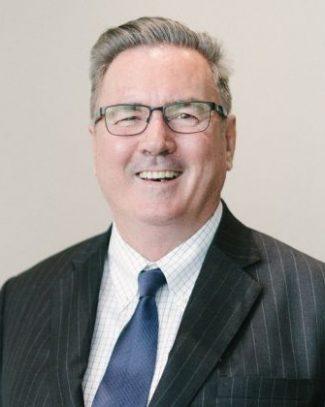 Peter Kiely