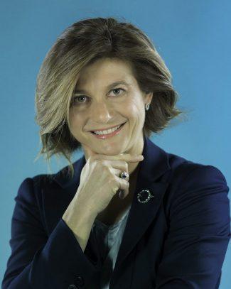 Valeria Morosini
