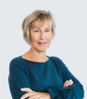 Cheryl A. Edwards