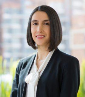 Daniela Caicedo