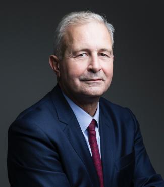 Pascal Lagoutte